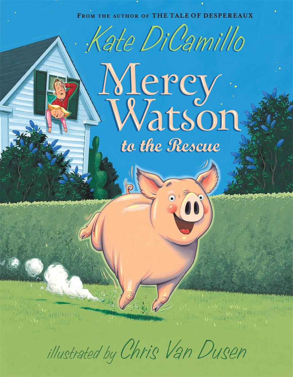 book-cover