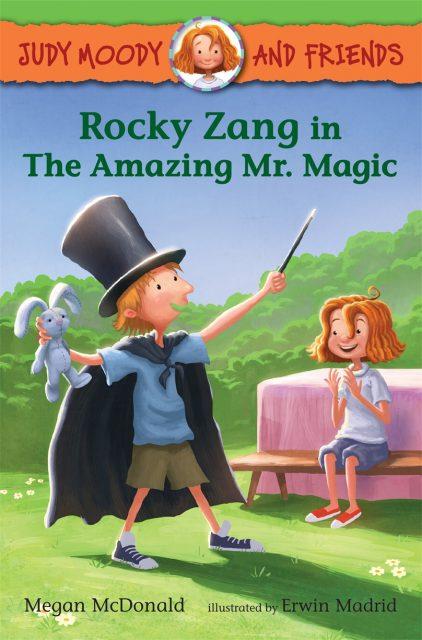 rocky-zang-in-the-amazing-mr-magic