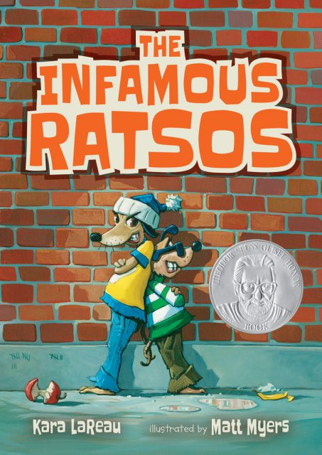 infamous-ratsos-the